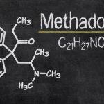 Метадон